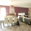 Maison / villa maison 5 pièces Henin sur Cojeul - Photo 6