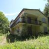 Maison / villa maison montélimar 6 pièces 135 m² Montelimar - Photo 7