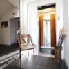 Maison / villa maison/ appartement montélimar 7 pièces 150 m² Montelimar - Photo 5