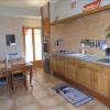 Maison / villa maison St Geoire en Valdaine - Photo 5