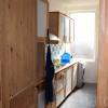 Appartement 2 pièces Loos - Photo 4