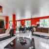 Maison / villa maison 4 pièces Belloy en France - Photo 3