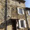 Maison / villa maison de village allan 118 m² avec garage et jard Allan - Photo 2