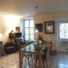 Maison / villa maison de village Chavenay - Photo 3