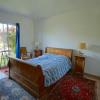 Maison / villa maison - 7 pièces - 193.4 m² St Sulpice de Royan - Photo 7