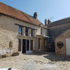 Maison / villa belle maison en pierres et sa maison d'amis Dourdan - Photo 4