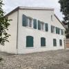 Maison / villa maison Viviers - Photo 1