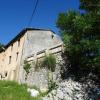 Maison / villa maison de campagne Barreme - Photo 1