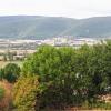 Terrain terrain 1472 m² Roynac - Photo 1