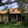 Maison / villa maison proche montélimar en lisière de bois Savasse - Photo 7