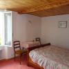 Maison / villa maison de village Barreme - Photo 3