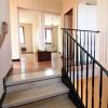 Maison / villa maison montélimar 5 pièces 115 m² Montelimar - Photo 6