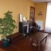 Appartement appartement ancien Grenoble - Photo 5