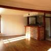 Appartement triplex Crespieres - Photo 1