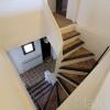 Maison / villa maison 7 pièces Roujan - Photo 9
