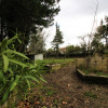 Terrain terrain saint gervais sur roubion 715 m² Saint Gervais sur Roubion - Photo 2