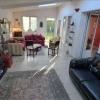 Maison / villa maison St Cyr l Ecole - Photo 3