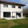 House / villa house / villa 6 rooms Viry - Photo 2