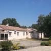 Maison / villa maison gras 6 pièces 230 m² Gras - Photo 1