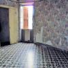 Maison / villa maison 4 pièces Roujan - Photo 8