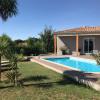 Maison / villa maison 6 pièces Pezenas - Photo 8