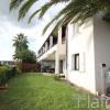 Appartement 4 pièces Villeneuve Loubet - Photo 10