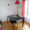 Appartement 4 pièces Clamart - Photo 3