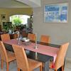 Maison / villa maison d'exception 7 pièce (s) 222 m² Antibes - Photo 8