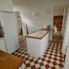 Maison / villa villa début 20ème - vue mer - Saint Georges de Didonne - Photo 5