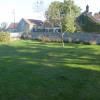 Maison / villa proche n2 Nanteuil le Haudouin - Photo 2