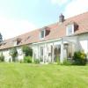 Maison / villa maison 9 pièces Bailleulval - Photo 3