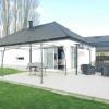 Maison / villa maison 5 pièces Henin sur Cojeul - Photo 4