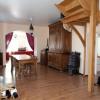 Maison / villa a bellac (haute vienne) l'octroi de la ville 160 m² hab Bellac - Photo 3