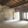 Appartement appartement montélimar 3 pièces 135 m² Montelimar - Photo 5