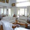 Appartement appartement duplex - 7 pièces - 134 m² Royan - Photo 1