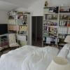 Maison / villa maison 9 pièces Laurens - Photo 9