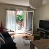 Appartement appartement récent Poitiers - Photo 1