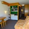 Appartement studio cabine Val Landry - Photo 1