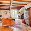 Maison / villa maison viarmes Viarmes - Photo 6