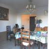 Appartement appartement montélimar 3 pièces 64,59 m² Montelimar - Photo 2