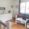 Maison / villa maison 4 pièces L Isle Adam - Photo 4