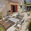 Maison / villa villa royan 8 pièces 164m² Royan - Photo 5