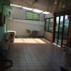 Maison / villa maison f6/7 à sainte-clotilde - peut convenir à un artisan Ste Clotilde - Photo 2