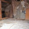 Maison / villa maison 3 pièces Florensac - Photo 7