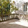 Maison / villa maison la touche 4 pièces 125 m² La Touche - Photo 2