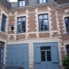 Appartement studio Arras - Photo 10