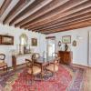 Maison / villa maison 10 pièces Viarmes - Photo 9