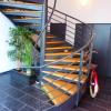 Appartement a vendre appartement neuf de 84 m² à chatelaillon plage Chatelaillon Plage - Photo 8