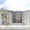 Appartement convention / porte de versailles Paris 15ème - Photo 9