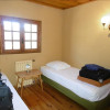 House / villa chalet 8 rooms Thorame Haute - Photo 9